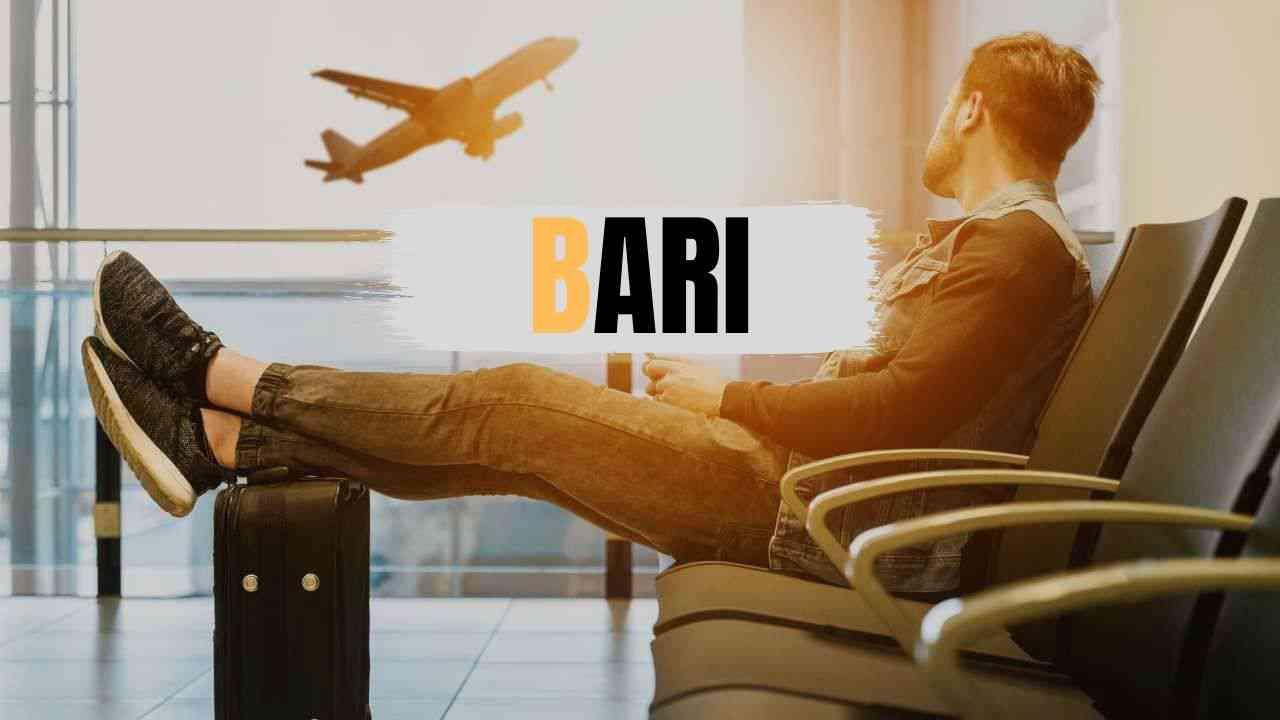 インドネシア・バリ島に移住を考えている方