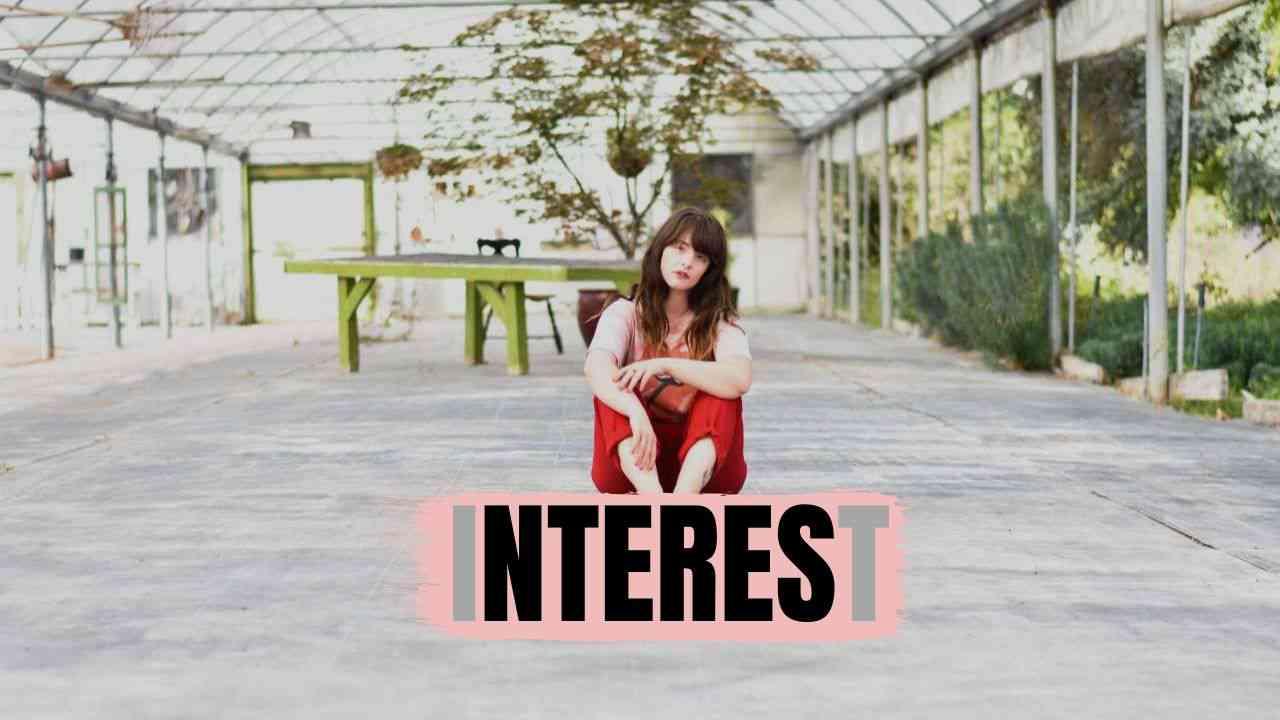 海外に興味がない人