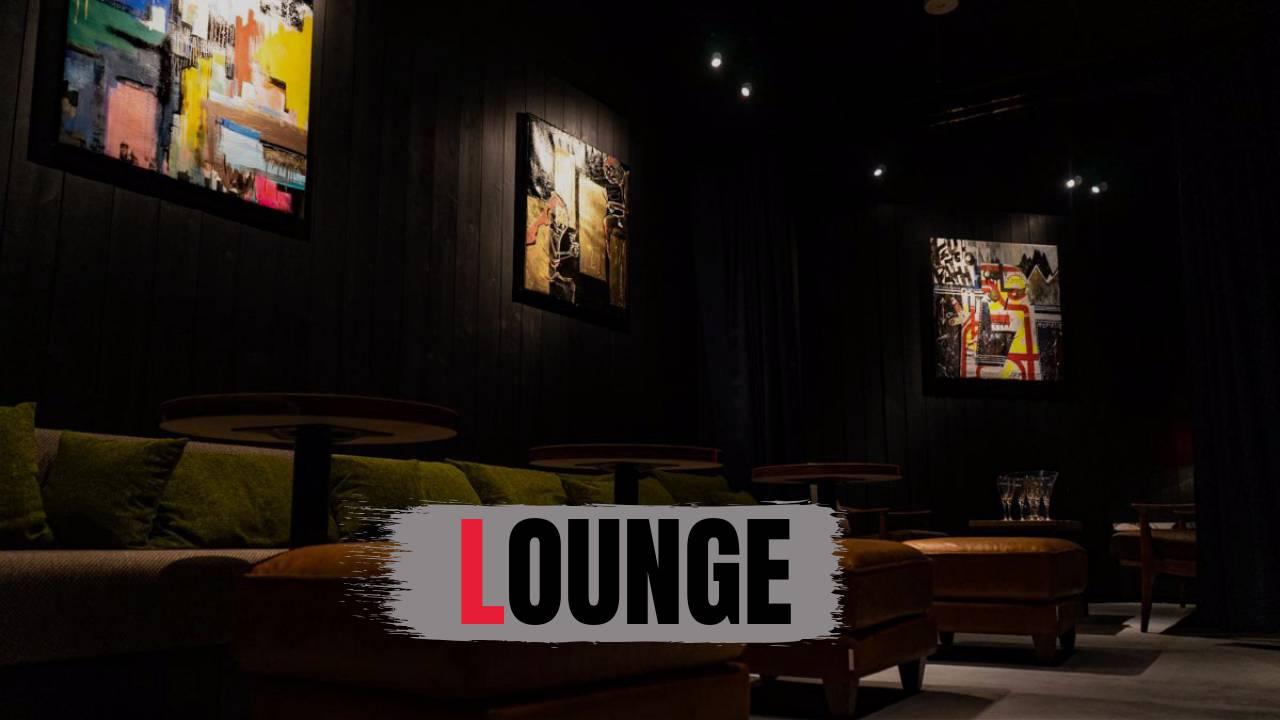 StockSun Lounge