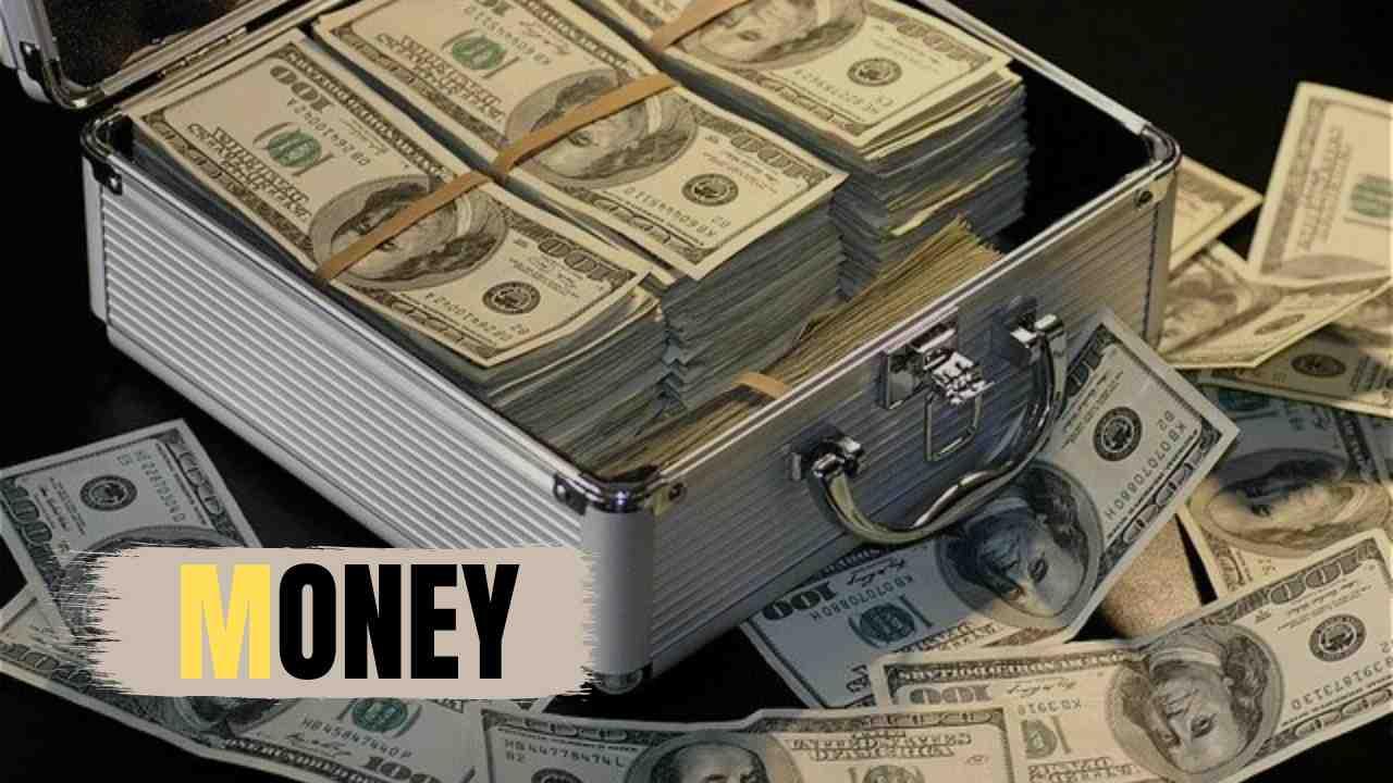 「お金が残るサロンづくり