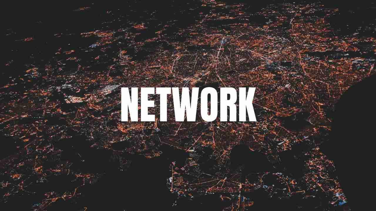 スポーツ業界でネットワークを拡げたい方