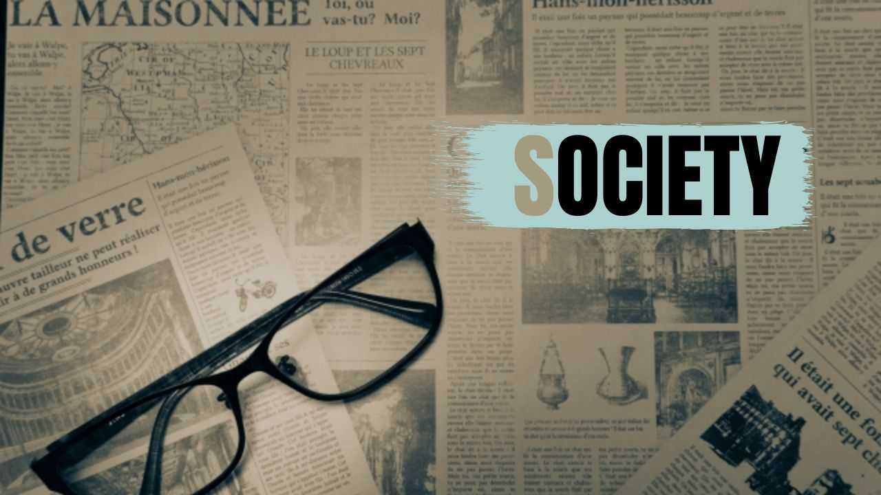 政治/社会情勢について理解を深めたい