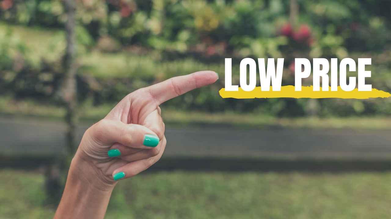 低価格オンラインサロン