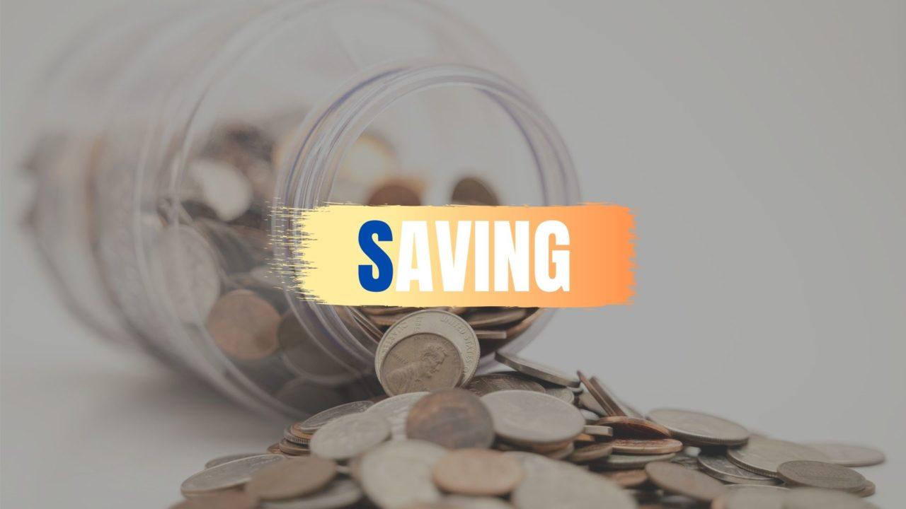 竹花さんが考える「貯金」のこれから