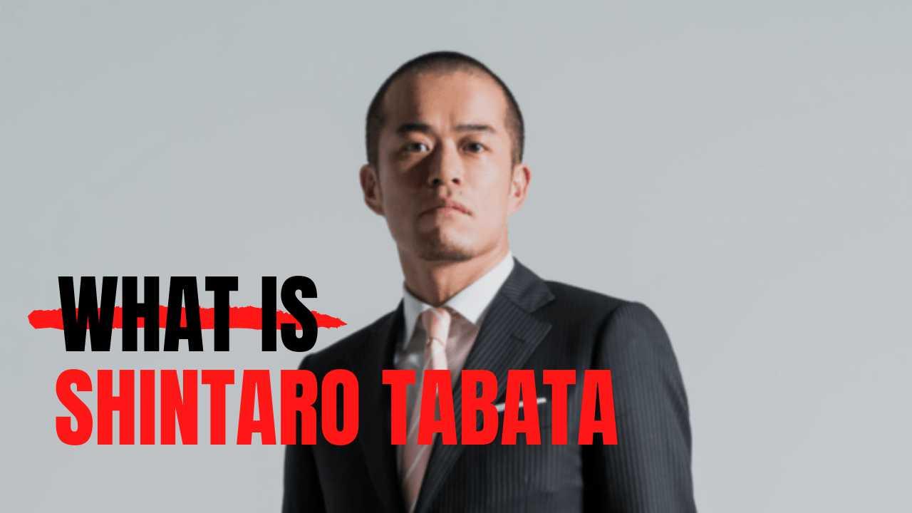 田端信太郎